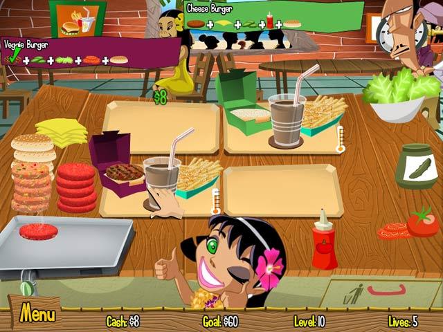 Burger Island Game Download Free Full Version - discountfasr