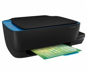 hp-ink-tank-wireless-418-printer-driver