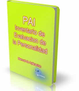 PAI-inventario-evaluacion-personalidad-test-prueba-psicologia