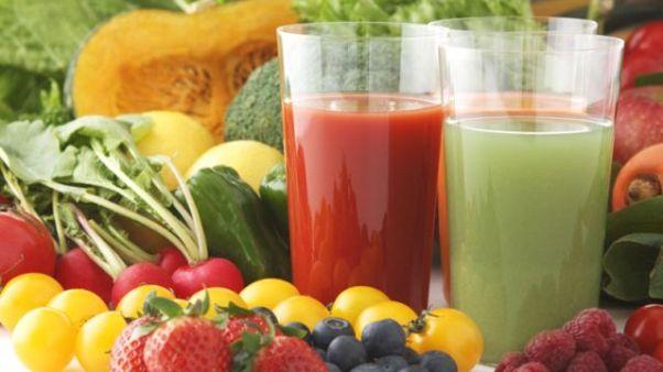 Cara Sehat Untuk Menurunkan Berat Badan