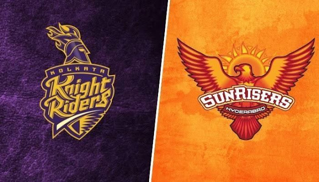IPL 2019 SRH vs KKR Dream11 Fantasy Team Tips, Playing XI