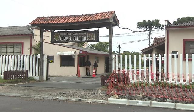 Justiça questiona PF sobre prisão de Beto Richa em unidade da PM, em Curitiba