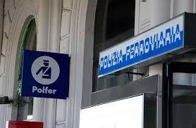 Polfer, un anno d'impegno per garantire sicurezza alle stazioni, sui treni e ai cittadini, il consuntivo per l'anno 2018 per  la Puglia, Basilicata e Molise