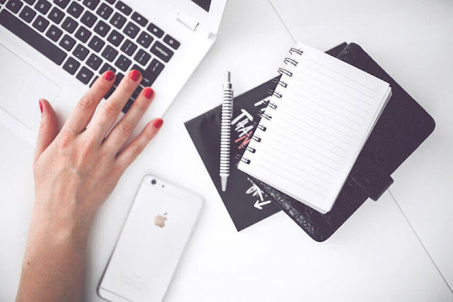 Ide Pekerjaan Sampingan bagi Mahasiswa dan Karyawan Kantor