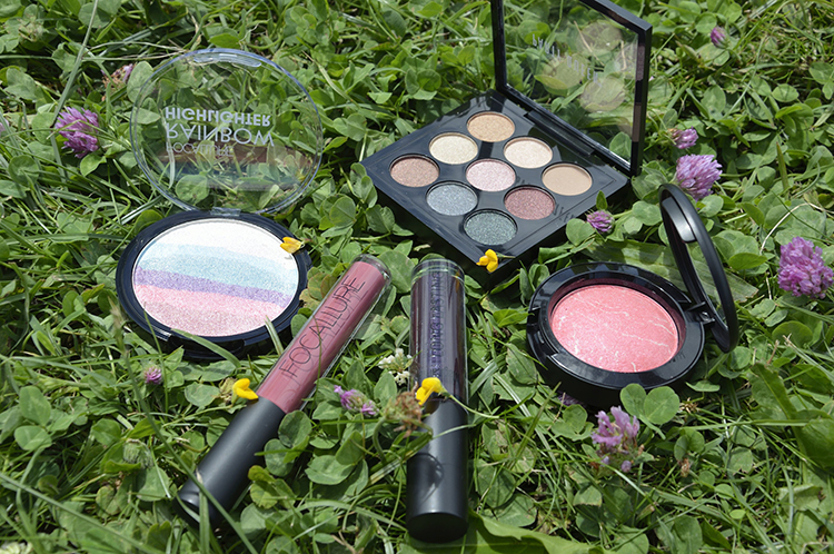 make-up-beauty-big-bang-opinion-blogger-trends-gallery