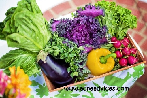 Top 25 Best Vegetables for Health Benefits