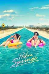 Imagem Palm Springs - Legendado