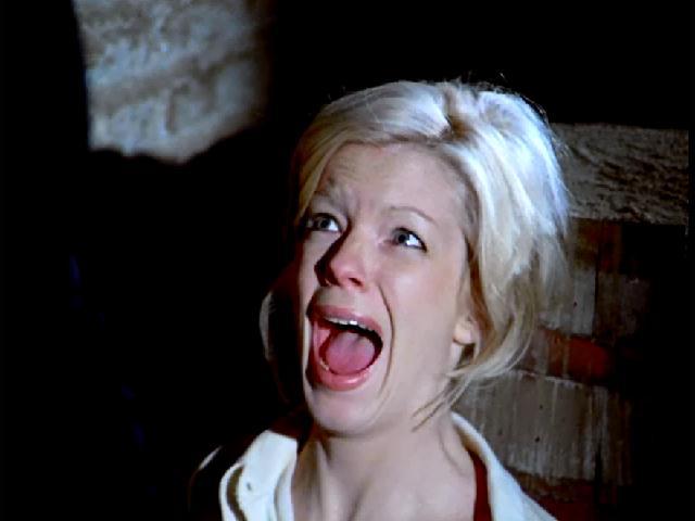Just Screenshots: House of Psychotic Women (1973)