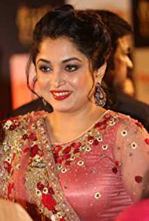 Ramya Krishnan Wiki, Height, Weight, Age, Husband, Family and Biography