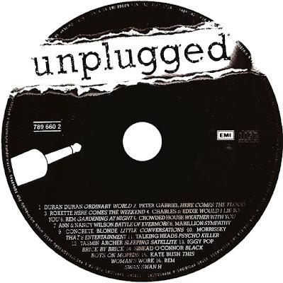 Unplugged%2B-%2BVA_label.jpg