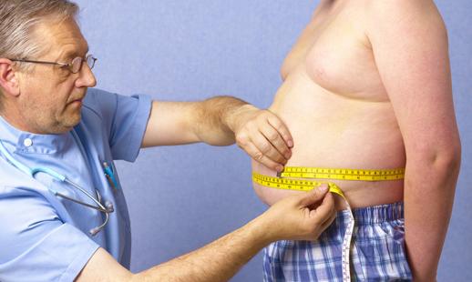 casos de diabetes tipo 2 en crecimiento en México