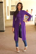 Sanjjana Galarani latest dazzling photos-thumbnail-13