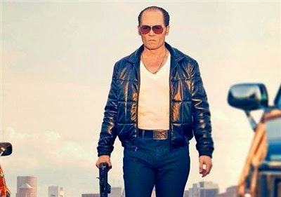 sinopsis film black mass