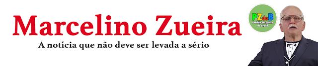 MARCELINO ZUEIRA: Erro de interpretação