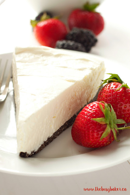 https://www.thebusybaker.ca/2016/06/no-bake-cheesecake.html