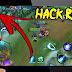 MOBILE LEGENDS - RADAR HACK 17 SEPTEMBER 2018 NEW UPDATE