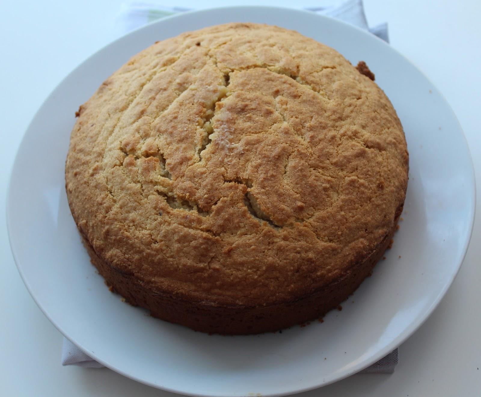 Hazelnut Cake Recipes Uk: Beck Valley Books & More: Paprika Goulash Recipe And For