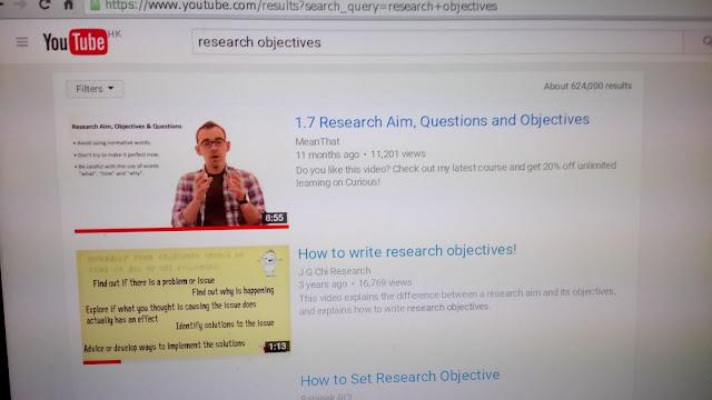 Good argument essay topics
