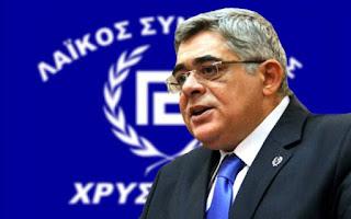 Ν. Γ. Μιχαλολιάκος: Ο Εθνικιστικός άνεμος αλλάζει την Ευρώπη
