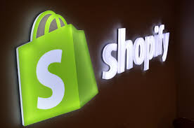how to remove powered by shopify on theme