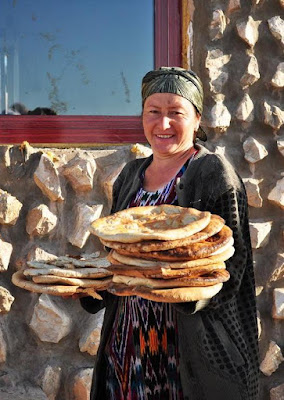uzbekistan group tours, uzbekistan private custom tours, uzbekistan holidays samarkand