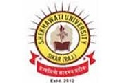 shekhawati university exam