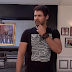 Kumkum Bhagya : Abhi will definitely face ....