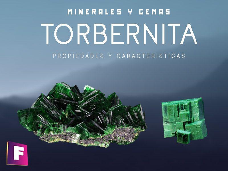 torbernita propiedades caracteristicas y usos energia nuclear | foro de minerales