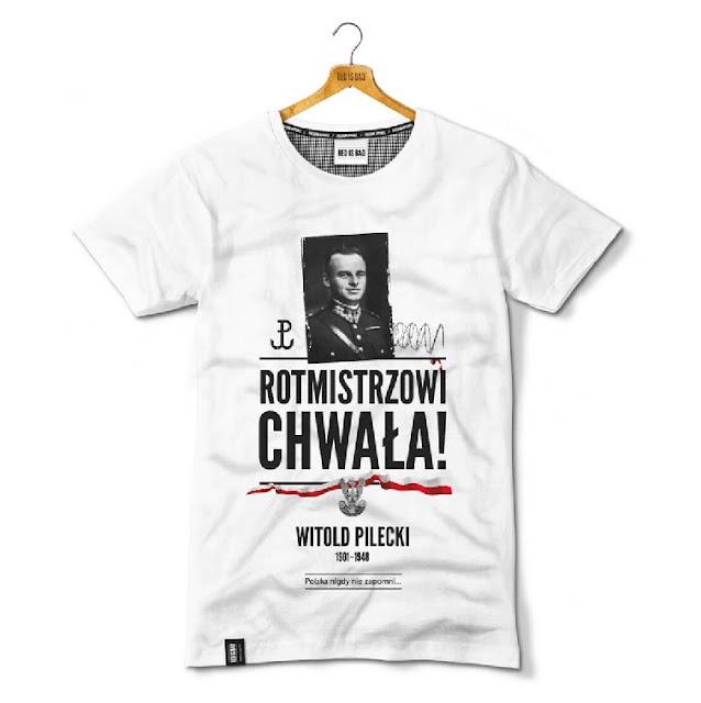 https://www.redisbad.pl/odziez-meska/patriotyczna/koszulki/krotki-rekaw