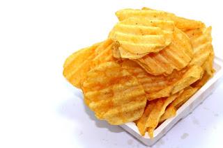 patates-cipsi-cips