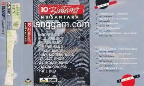 Arie Yovita (10 Bintang Vocal Nusantara)