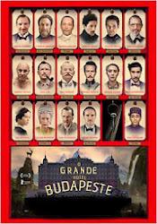Baixar O Grande Hotel Budapeste Dublado Grátis