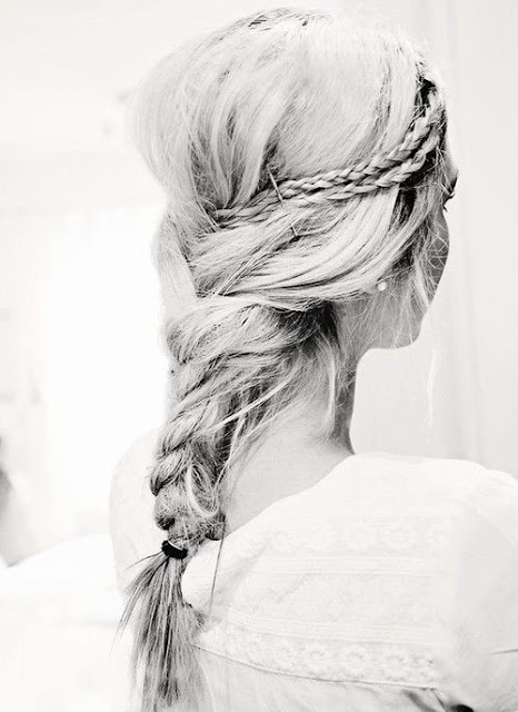 beautiful_braid_on_braid