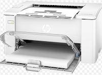 https://www.piloteimprimantes.com/2020/06/telecharger-hp-laserjet-pro-m102a.html
