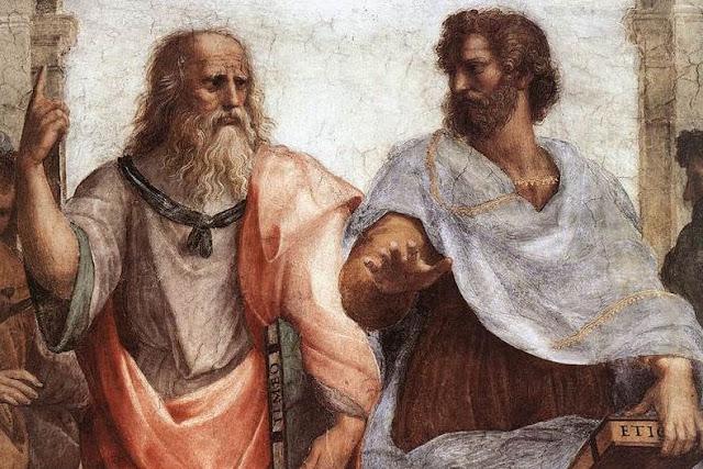 O que é felicidade de acordo com grandes filósofos