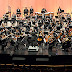 La Orquesta Sinfónica del Sodre del Uruguay se presentó en el CCK
