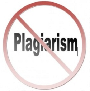 Get Plagiarism Free Dissertations from UK Writers
