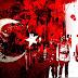 Προσευχηθείτε για τους 2 στρατιωτικούς γιατί αυτή είναι η Τουρκία!