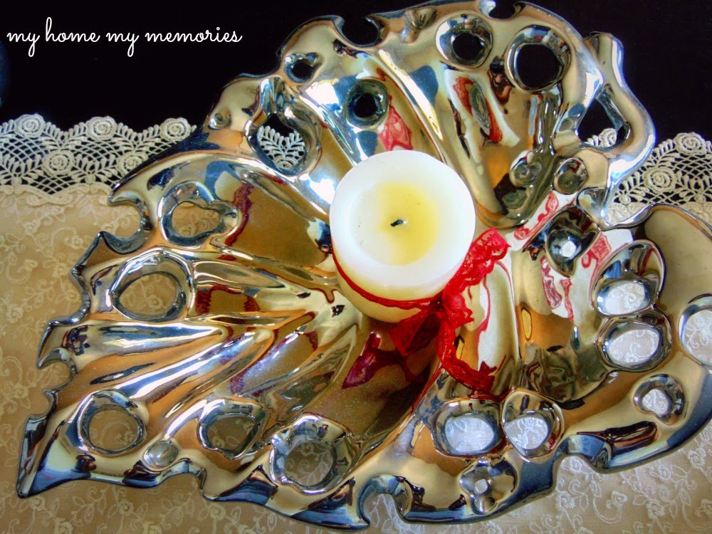 πως-να-κάνεις-τα-κεριά-ρομαντικά