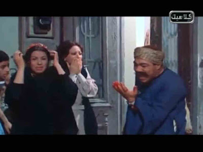 elsa3a classic for classic movies on nilesat 2017/2018