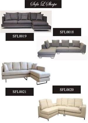 Service Sofa Bekasi Timur