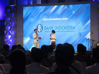 lomba blog vlog bank indonesia