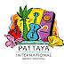 เทศกาลดนตรีพัทยา - Pattaya Music Festival มหกรรมดนตรีสุดยิ่งใหญ่ชมฟรีตลอดงาน