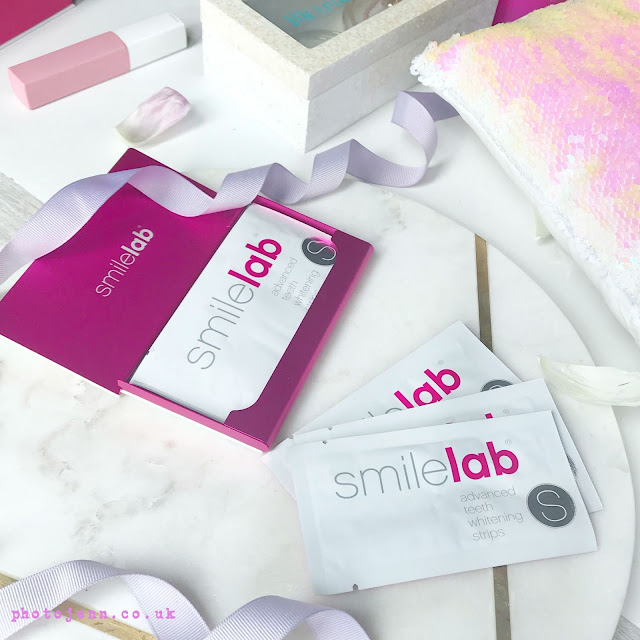Smile-Lab-Advanced-Teeth-Whitening-Strips-review