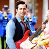 Judwaa 2 4th Day Box Office Collection: Monday is Very Good