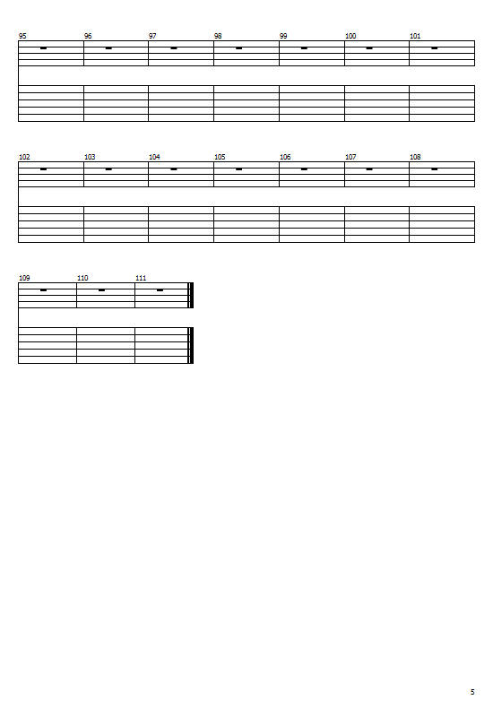 You Shook Me All Night Long Tabs AC/DC. How To Play On Guitar Tabs & Sheet Online