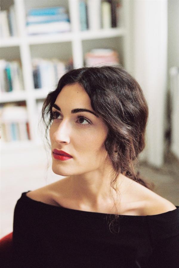 Giorgia Tordini - Giulia Tordini