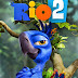 Rio 2 2014 720p SUB HTC x264 AC3 (Torrent)