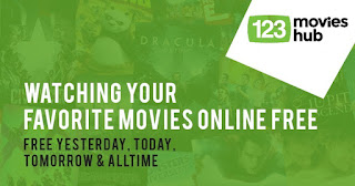 123Movies: Watch Movies Online Free