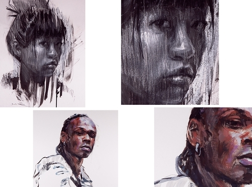 00-Rafa-Mir-Expressive-Charcoal-and-Pastel-Drawings-and-Acrylic-Paintings-www-designstack-co